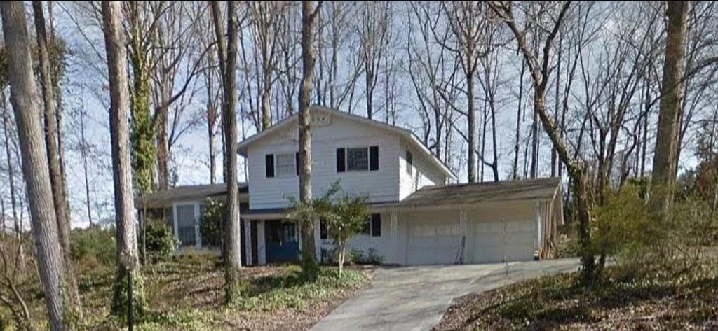 324 Woodland Way Clemson, SC 29631