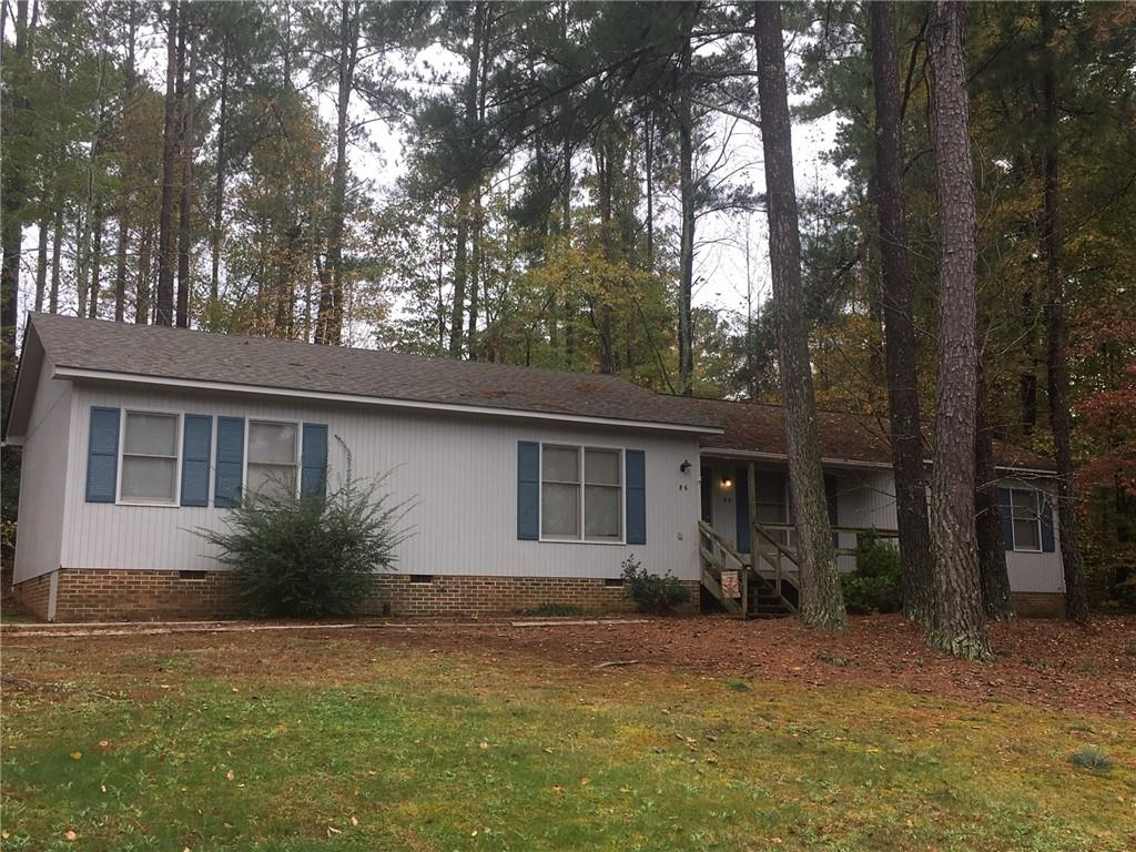 236 Willow Court Central, SC 29630