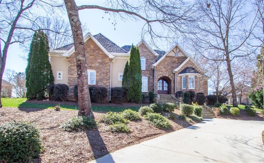106 Loudwater Drive Anderson, SC 29621