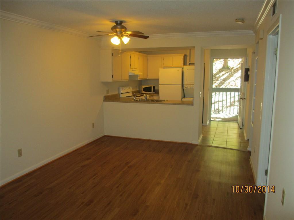 150 Ligon Street UNIT #1801 Clemson, SC 29631