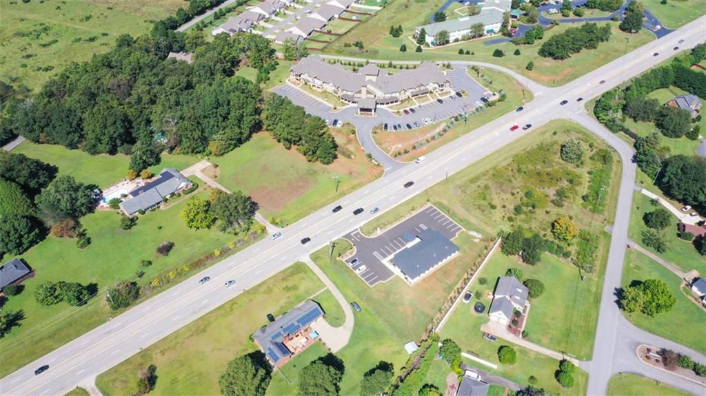 3444 Highway 81 North Anderson, SC 29621