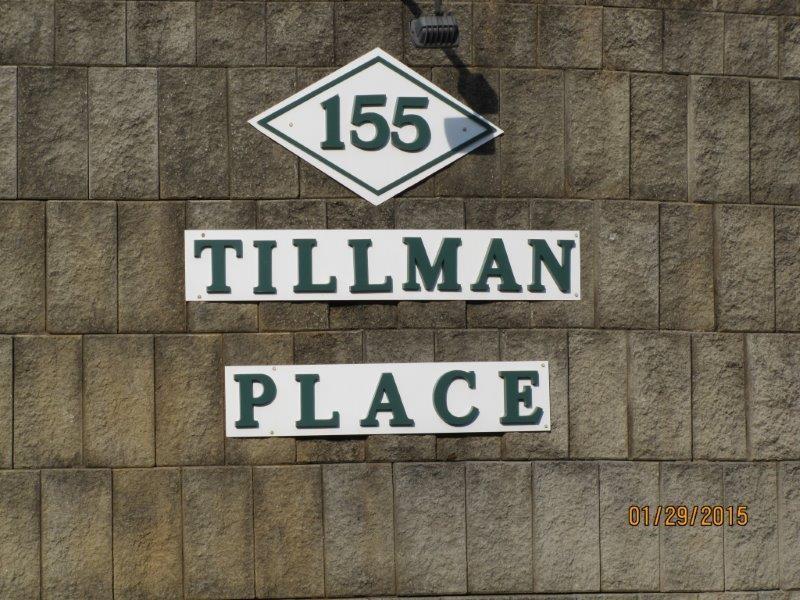 155 Anderson Highway UNIT #123 Clemson, SC 29631