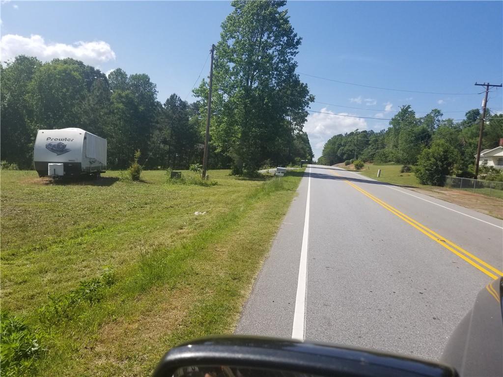 Petty Road Seneca, SC 29672