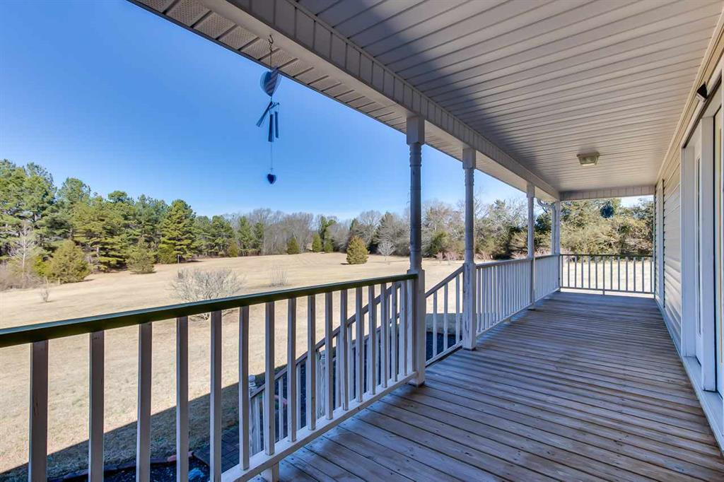 158 W Old Pendleton Road Central, SC 29630