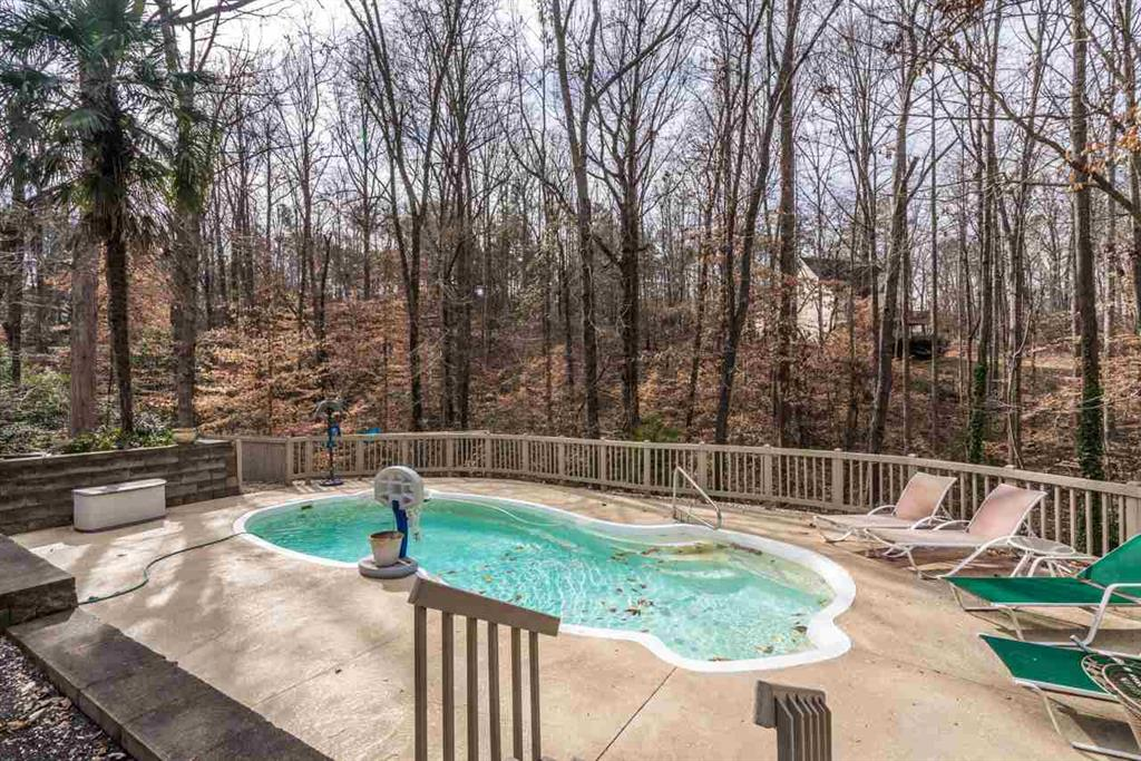 209  Stelling Townville, SC 29689