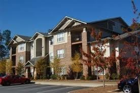 833 Old Greenville Hwy #unit 1013 Clemson, SC 29631