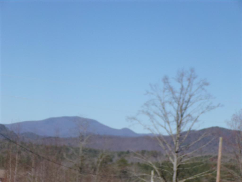 198  Old Turnpike Mountain Rest, SC 29664