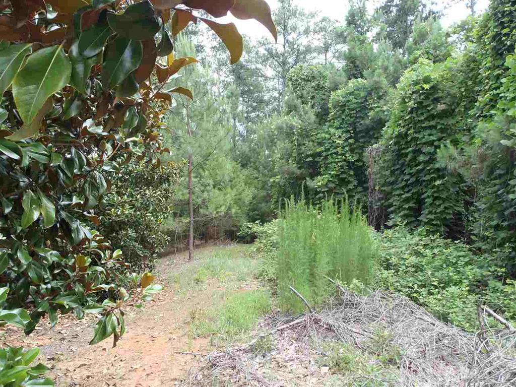 47 Waterford Ridge Seneca, SC 29672