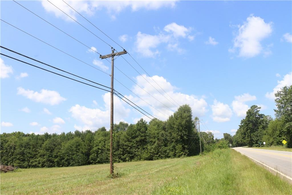 3105 Hwy Highway #Lot 16 - 11 Wood Forest L Anderson, SC 29625