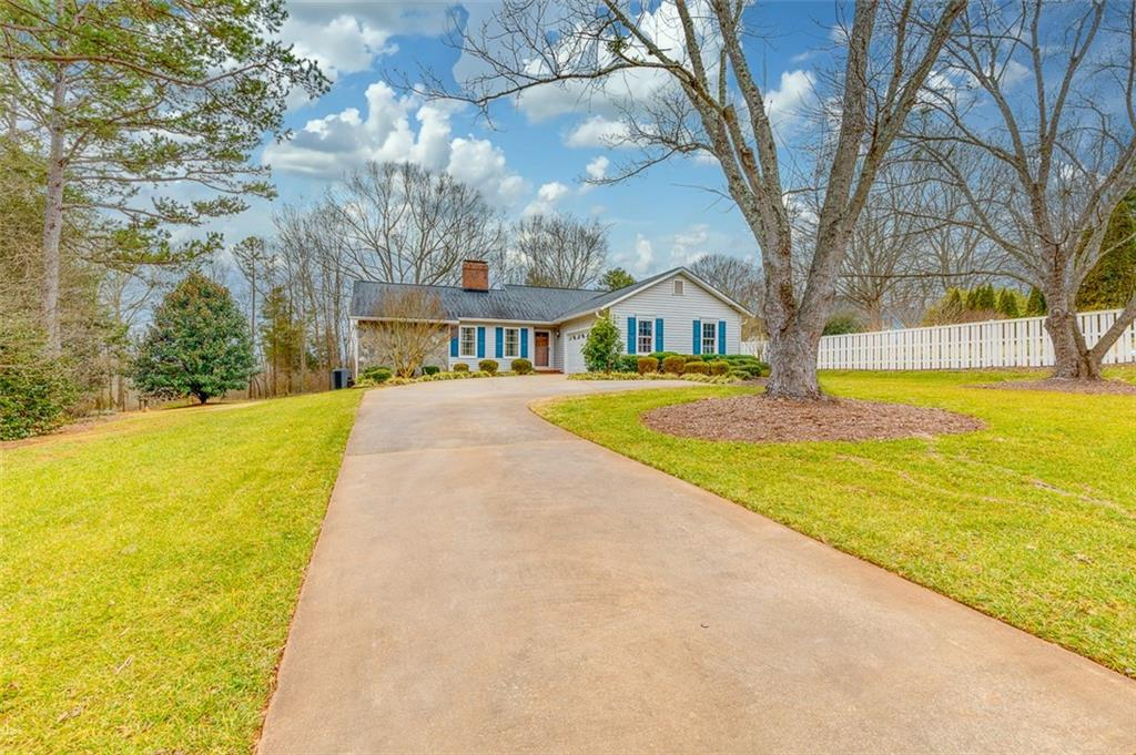 245 Andover Turn Easley, SC 29642