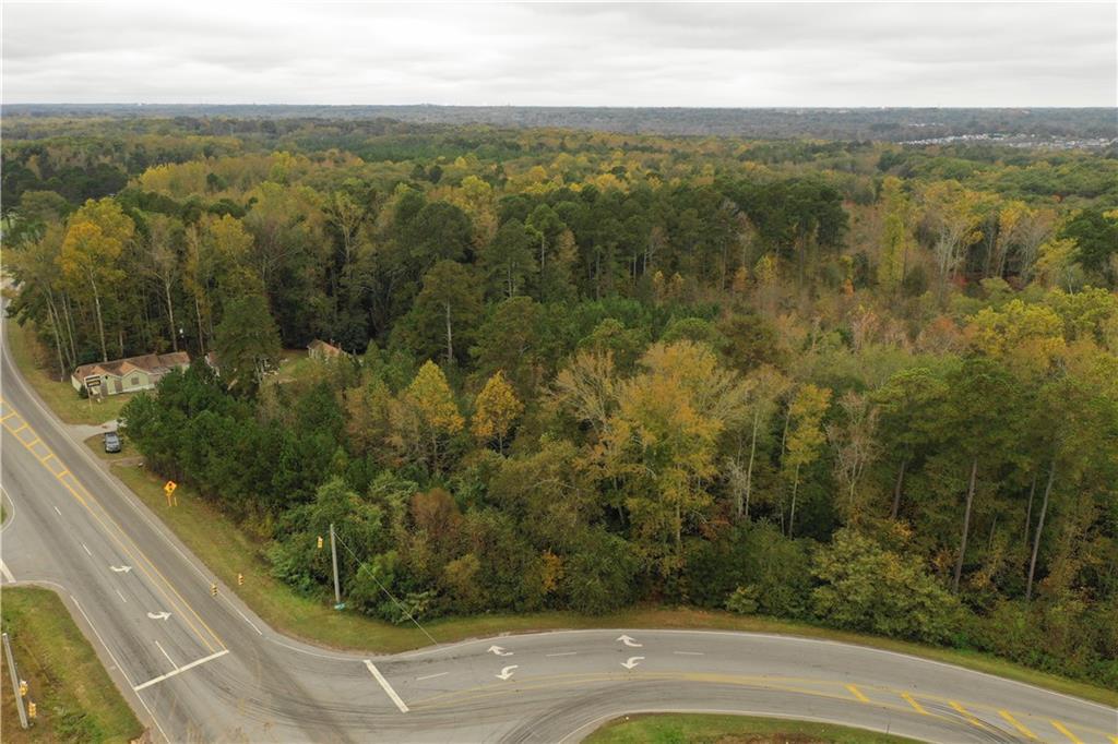 Highway 29 N Anderson, SC 29621