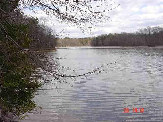6497  Toccoa (123) W #41 Acres Westminster, SC 29693