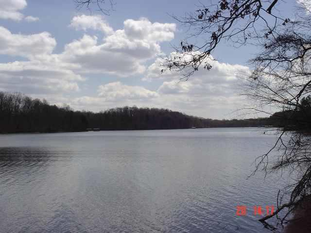 6497 Toccoa Hwy (123) #lake Hartwell Westminster, SC 29693