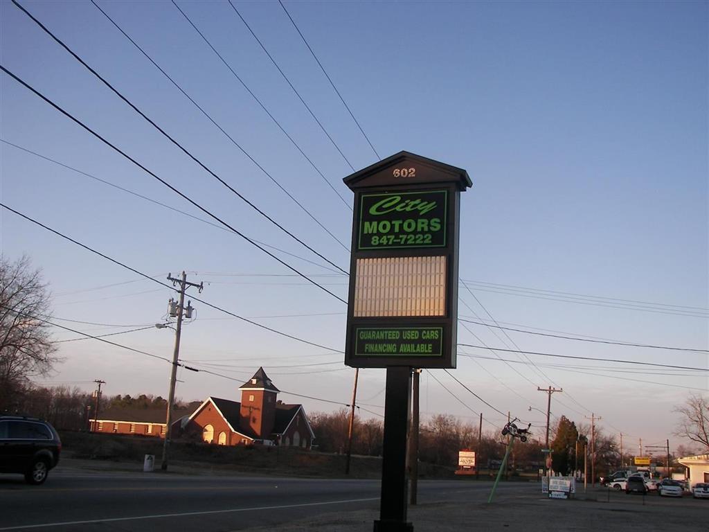 602 Greenville Drive Williamston, SC 29697