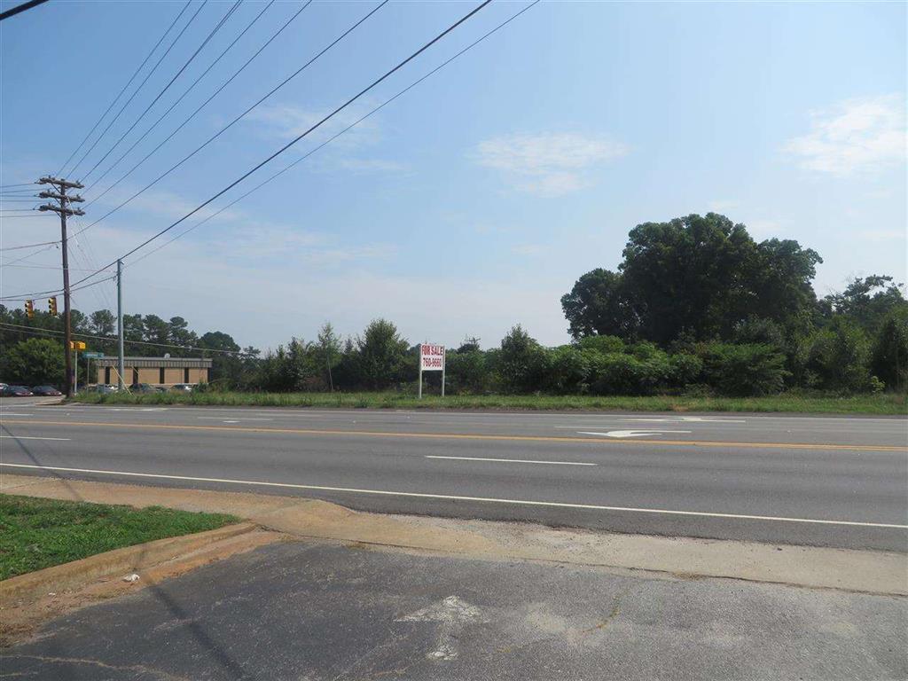 330 Pearman Dairy Road Anderson, SC 29624