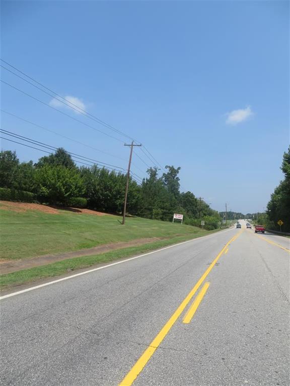 Civic Center Boulevard Anderson, SC 29621