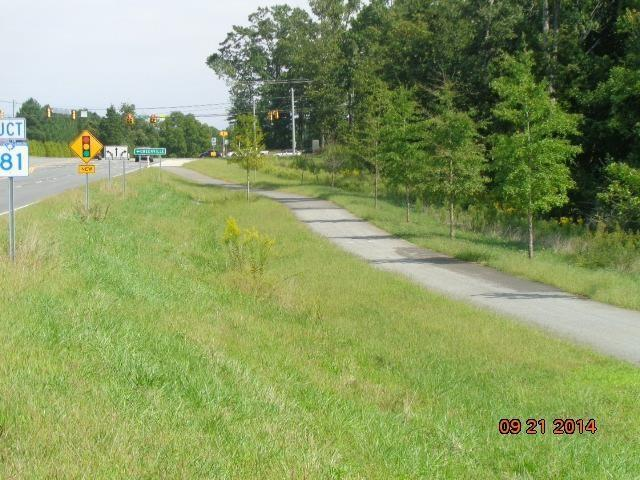 East West Parkway Anderson, SC 29621