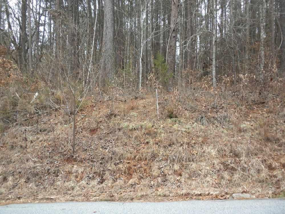 450 Holden Drive #lot 16 Rapidan Section Fo Westminster, SC 29693