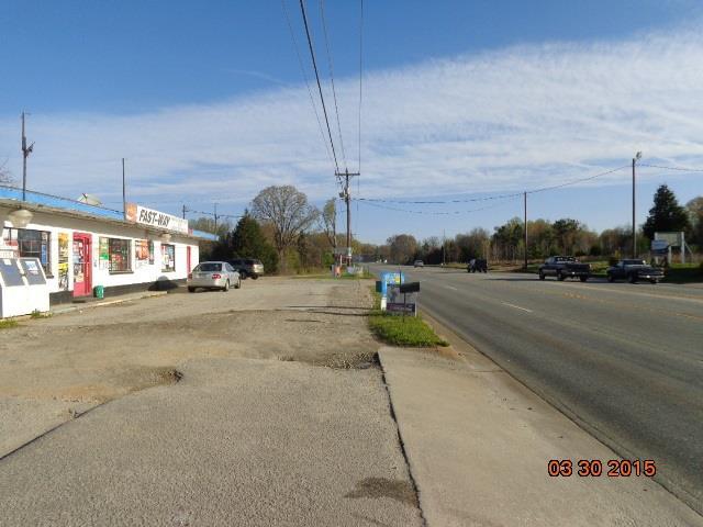Augusta Road Pelzer, SC 29669