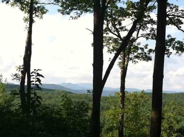 920 Mountain Breeze Lane #kfn-e-028 Salem, SC 29676