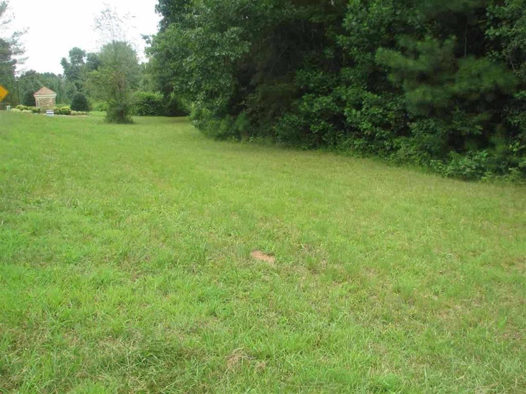 1 Little Creek Road Anderson, SC 29621
