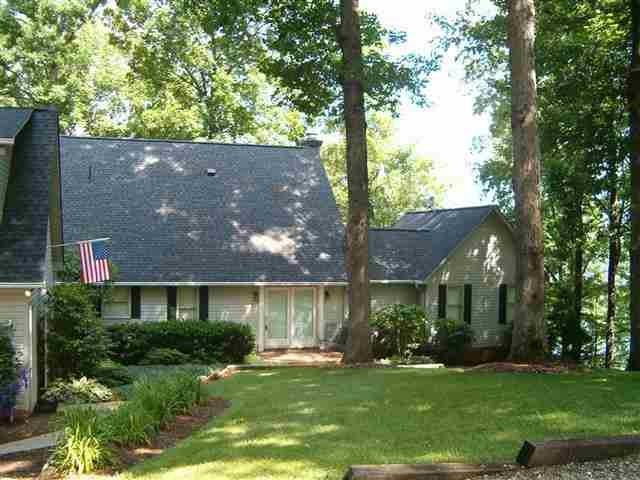 399  Two Rivers Westminster, SC 29693