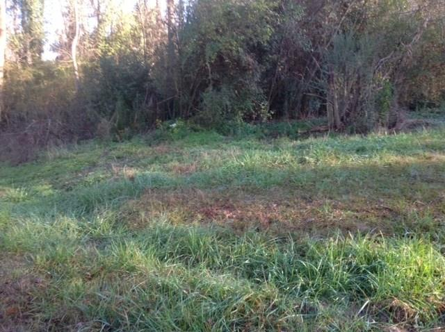 North 3rd. Street #Lot 515/516 Seneca, SC 29678
