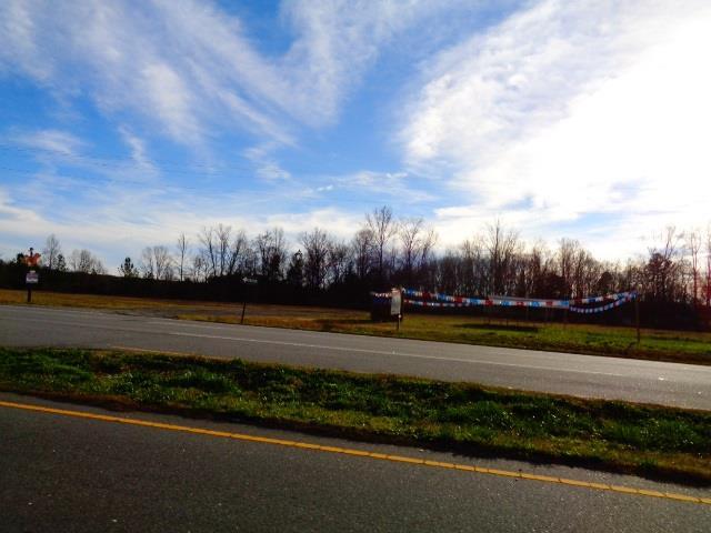 5  10814 Clemson Blvd,highway 123 Seneca, SC 29672