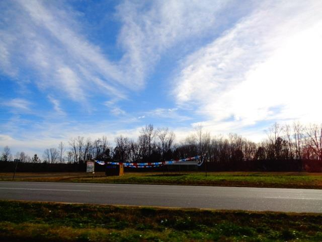 5 10814 Clemson Blvd,highway 123 #across From Lake Keowee D Seneca, SC 29678