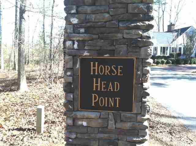 17  Horse Head #17 Seneca, SC 29678
