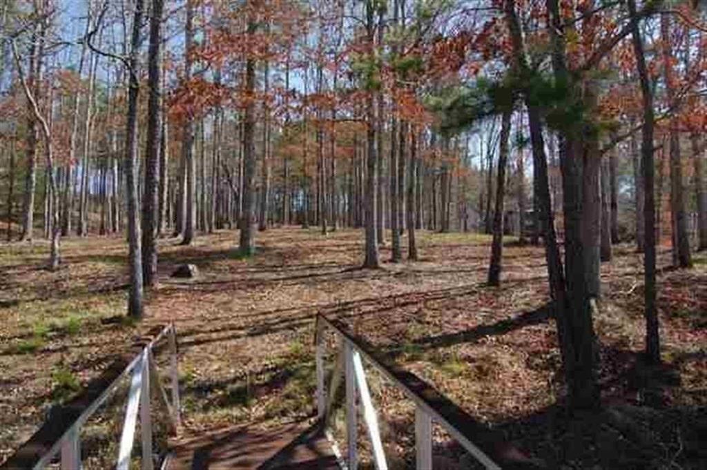 146 Sunblest Trail #cks-ph2-069 Six Mile, SC 29682
