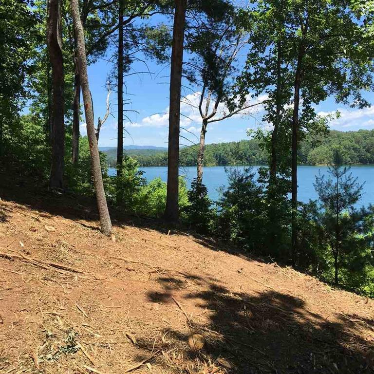 7 Buckthorn Trail #kfs-hr-007 Salem, SC 29676