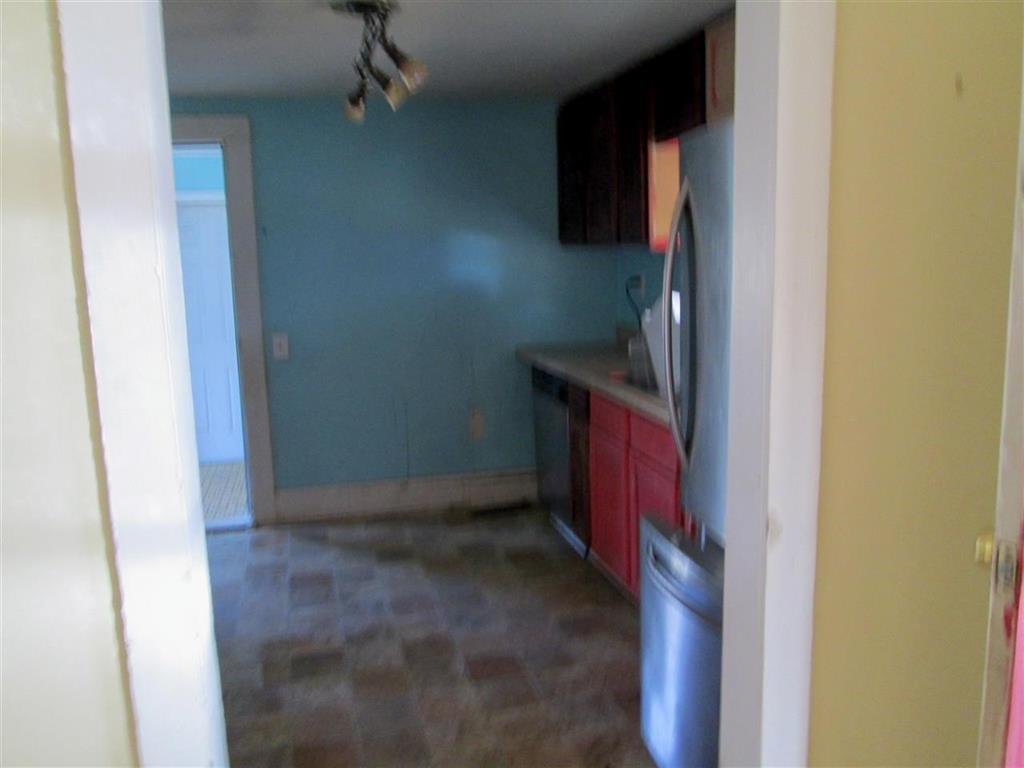 220 Pickens Road Westminster, SC 29693