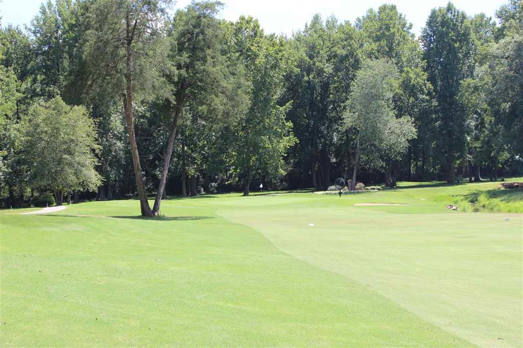 3610  Rocky Creek Drive #lot 39-D Cross Creek Plan Seneca, SC 29678
