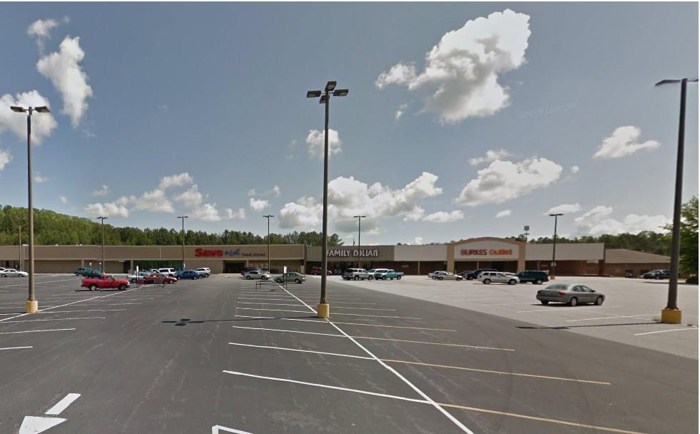 134  Foothills Center West Union, SC 29696