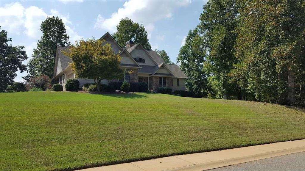 210 Winding Oaks Seneca, SC 29672