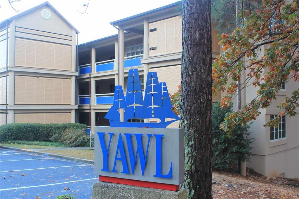 495 Tall Ship Dr. #239 #yawl Building Salem, SC 29676