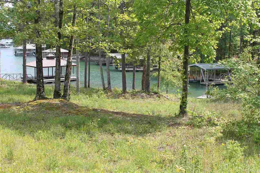 204 Bimini Drive #lake Keowee Waterfront Seneca, SC 29672