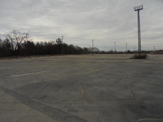 4601 Highway 81 Anderson, SC 29621