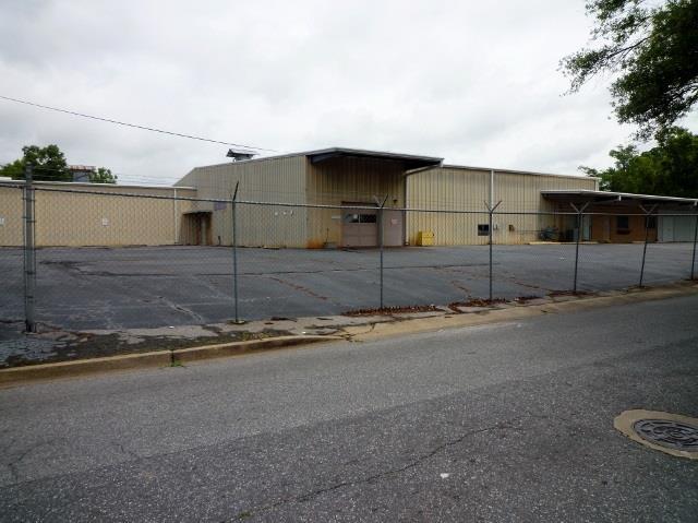 1110 Main Street Anderson, SC 29624