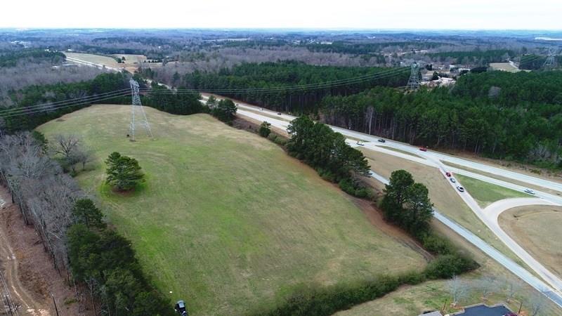 Blue Ridge West Union, SC 29696