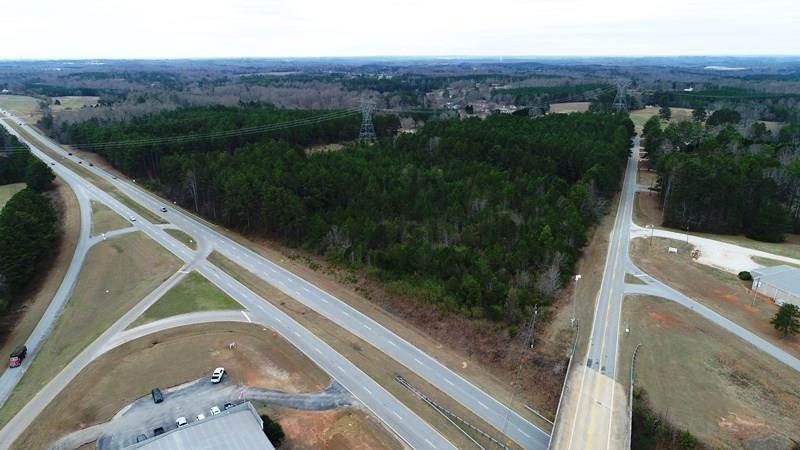 Blue Ridge Boulevard West Union, SC 29696