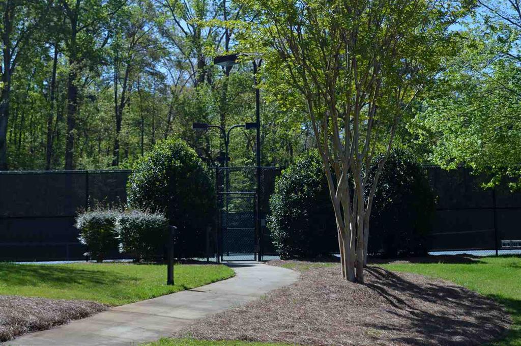 72  Winding Oaks #72 Seneca, SC 29672