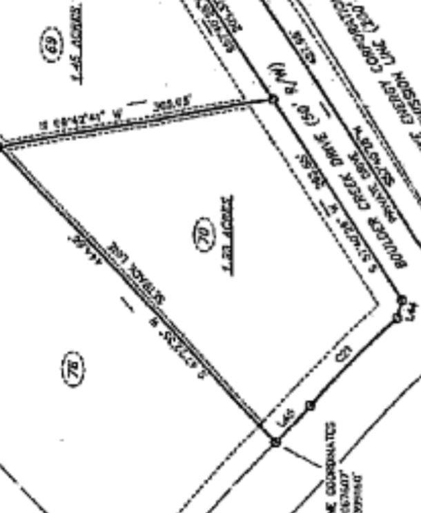 Mcalaster #70 West Union, SC 29696