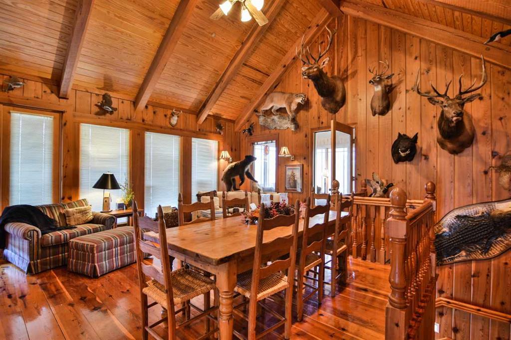 401  Eagle Nest #7 Salem, SC 29676