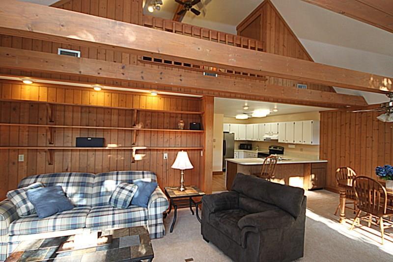 800  Captains Cove Salem, SC 29676