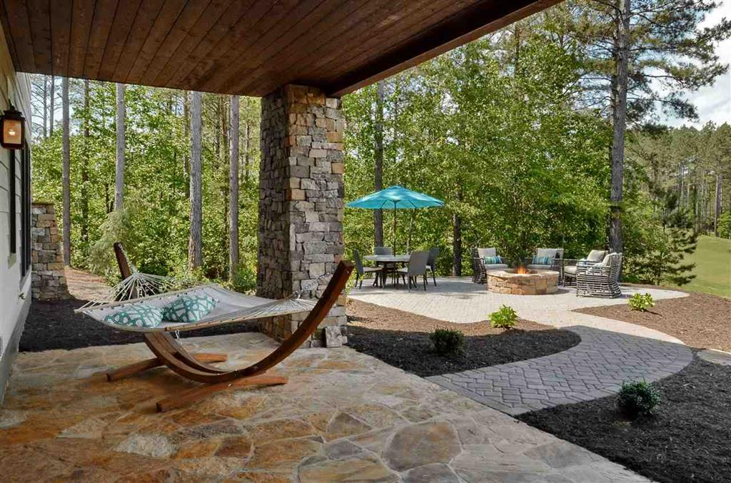 195  Spring Cove #128 Six Mile, SC 29682