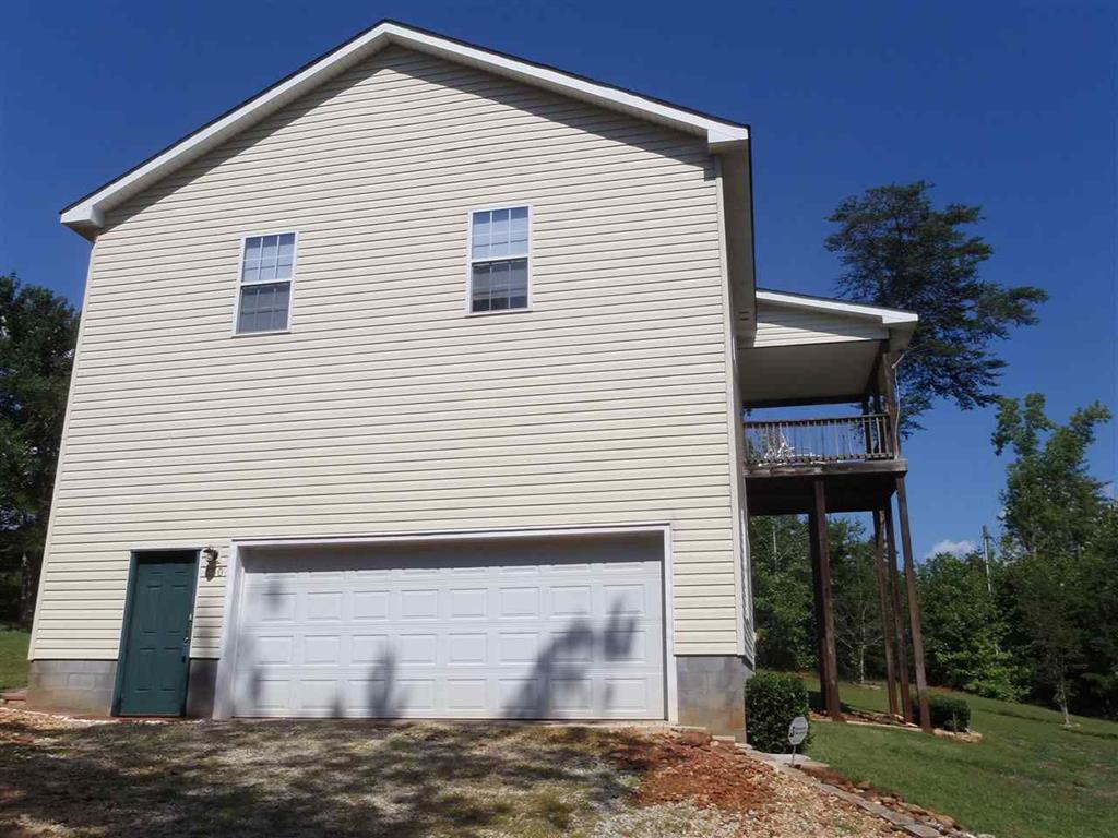 330 Boat Ramp Road Westminster, SC 29693