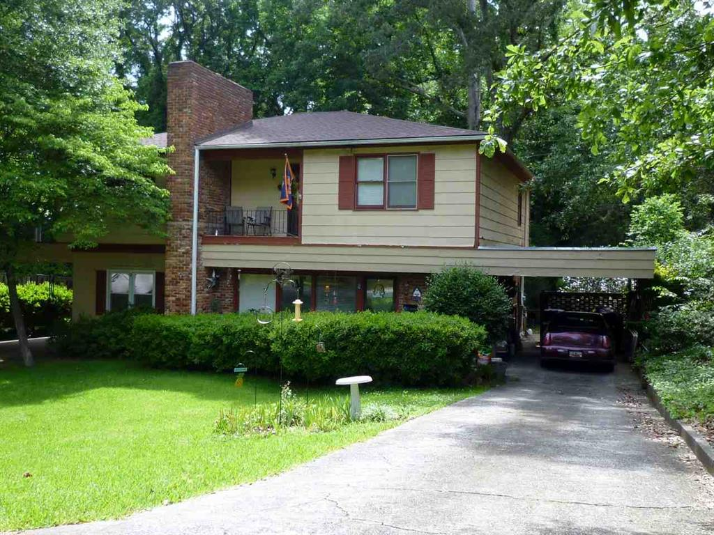 130  Tanglewood Anderson, SC 29621