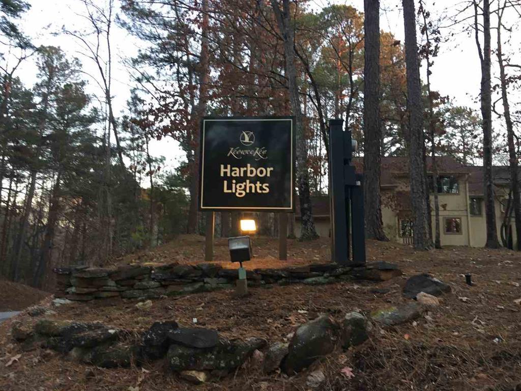 108  Harbor Lights Salem, SC 29676